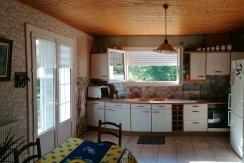 vente-maison-au-calme-st-jean-de-monts-833-3