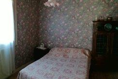 vente-maison-au-calme-st-jean-de-monts-833-5
