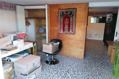 vente-maison-au-calme-st-jean-de-monts-833-6