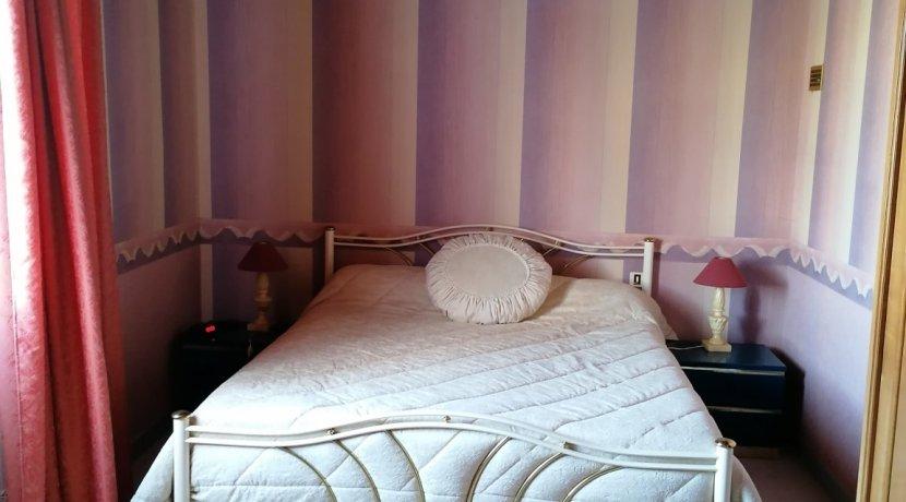 vente-maison-au-calme-st-jean-de-monts-833-8