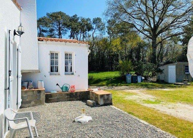 vente-soullans-maison-3-chambres-108-m2-soullans-3541-1