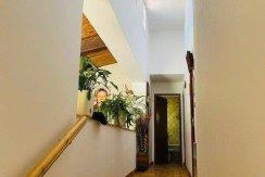 vente-soullans-maison-3-chambres-108-m2-soullans-3541-6