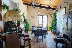 vente-soullans-maison-3-chambres-108-m2-soullans-3541-9