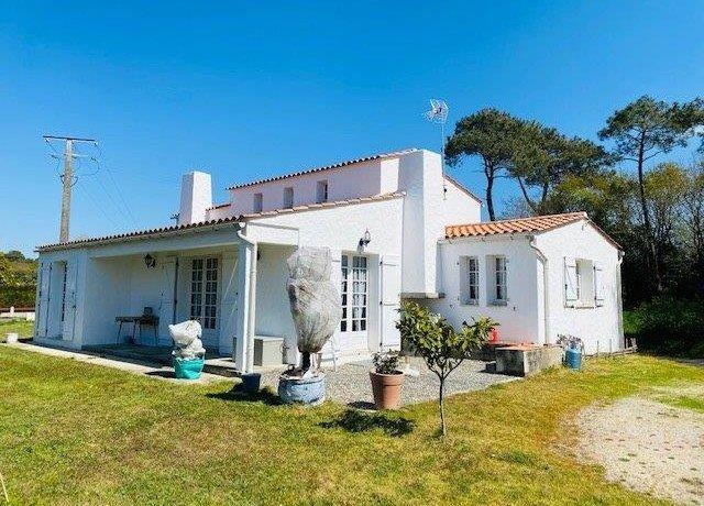 vente-soullans-maison-3-chambres-108-m2-soullans-3541