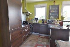 vente-soullans-maison-3-chambres-83-m2-soullans-3543-4
