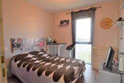 vente-soullans-maison-3-chambres-83-m2-soullans-3543-7