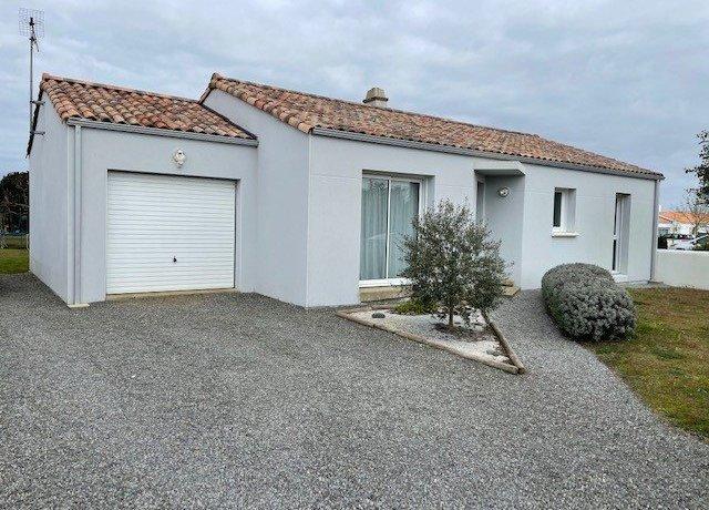 vente-soullans-maison-3-chambres-83-m2-soullans-3543
