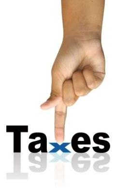 Le système fiscal en Floride à Miami