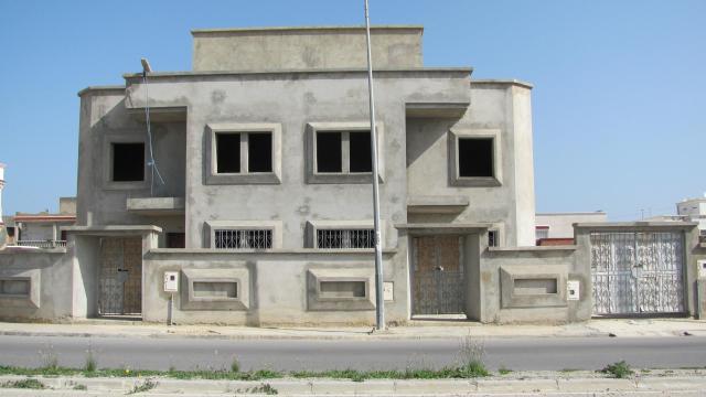 Vente appartement en Tunisie vendre acheter appartements a Tunis