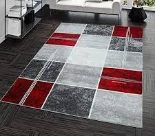 guide pour choisir le tapis ideal pour son salon www agence jany com