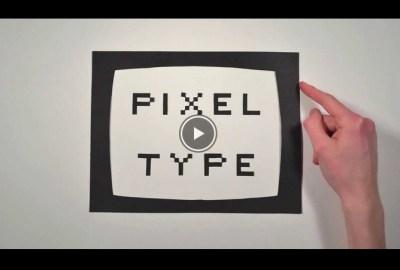 video-histoire-typo-typographie