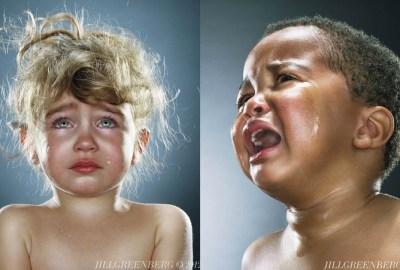 photographie-photo-enfant JILL GREENBERG