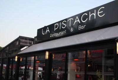 restaurant-la-pistache-saint-cyr-sur-mer