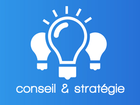 portfolio metier agence talisman conseil strategie communication marseille