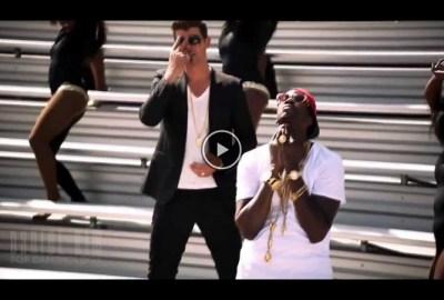 video-compile-musique-2013