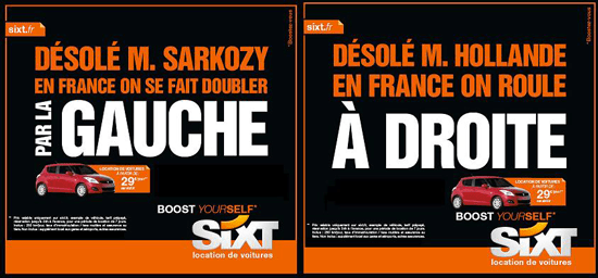 pub-Sixt-Campagne-Agence-Talisman
