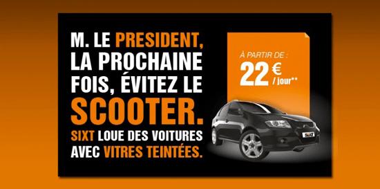 pub-Sixt-Hollande-agence-talisman
