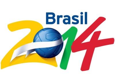coupe-de-monde-2014-blog-talisman