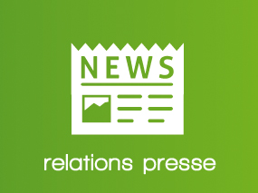 portfolio metier agence talisman marseille relation presse