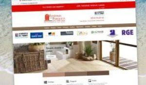 fenetres-parquets-agence-web-tarn
