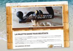 hompalette-agence-web-tarn