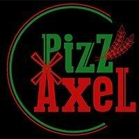 0-agence-graphics-logo-pizzeria-landes
