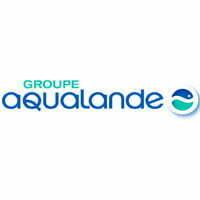 agance-graphics-aqualande-landes-marquage-vitrine