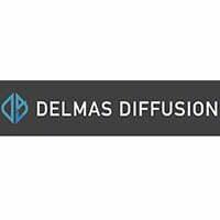 agence-graphics-delmas-diffusion-enseigne-carte-de-visite
