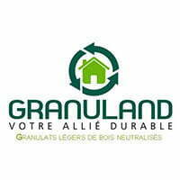 agence-graphics-granuland
