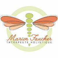 agence-graphics-marion-faucher-landes