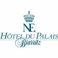 Palace Hôtel Birritz