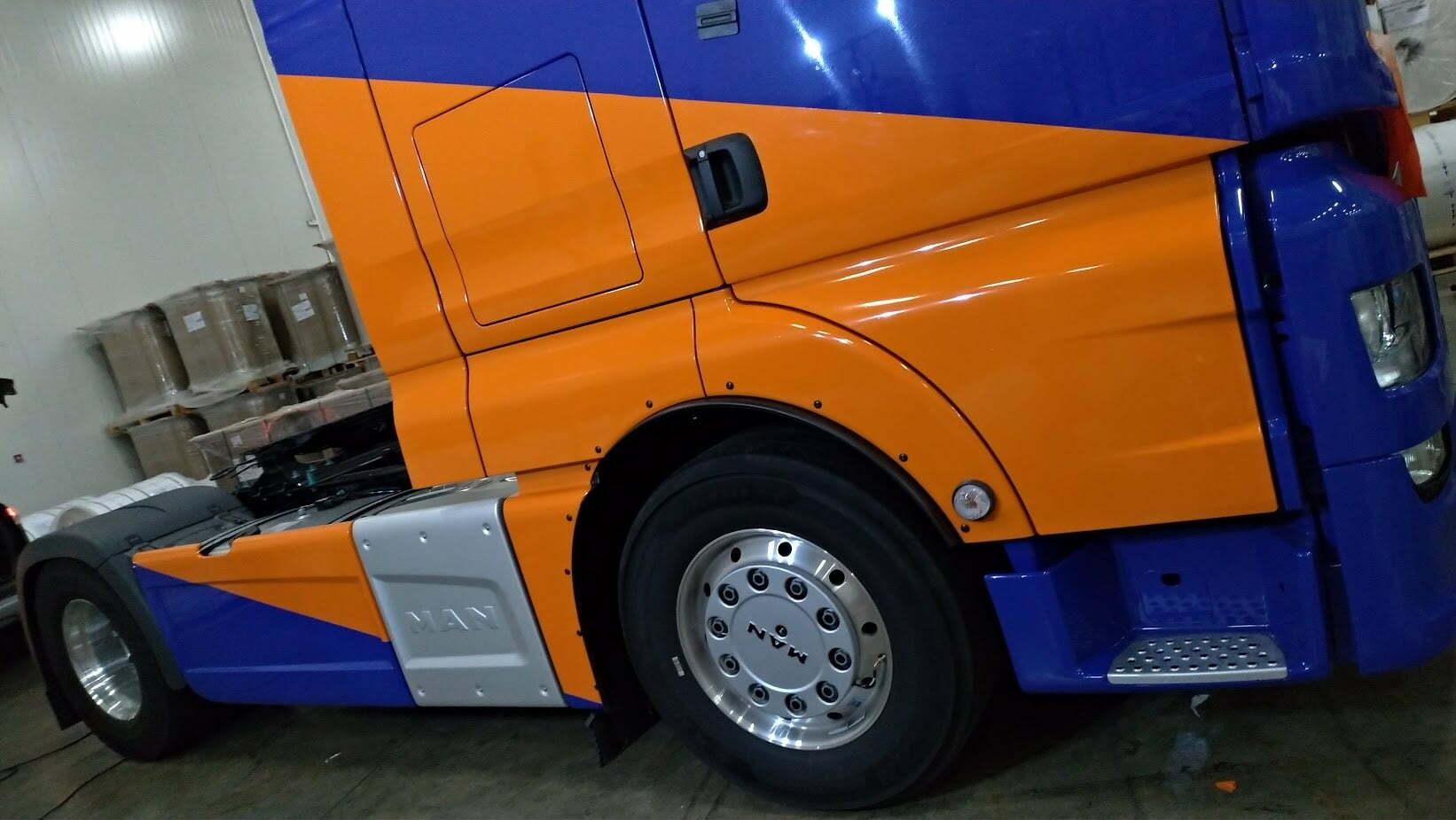 ph-transport-cazaubon-covering-landes-dax-camion-capbreton-mimizan-biscarrosse