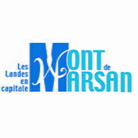 mairie-mont-de-marsan