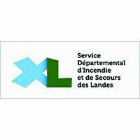 SDIS40 - Service Département d'incendie et de secours des Landes