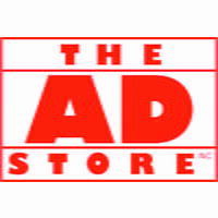 AD-STORE-AGENCEMENT-MAGASIN-LOGO-COVERING-LANDES-MONT-DE-MARSAN-BAYONNE-MARSEILLE