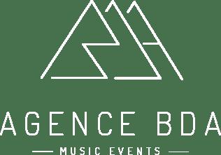Logo_Agence_BDA