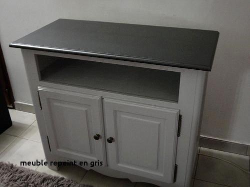 24 scheme peindre un meuble en merisier