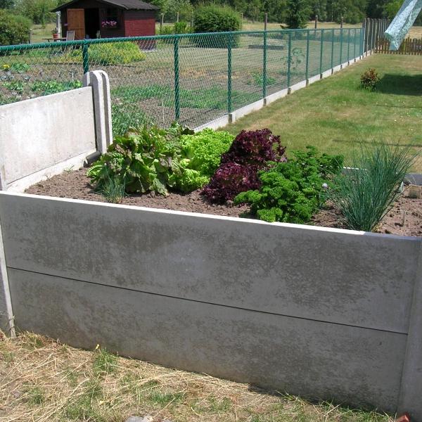 64 Beau Piquet Ardoise Jardin Panier De Paques Avec Interieur Palis Ardoise Castorama Agencecormierdelauniere Com Agencecormierdelauniere Com