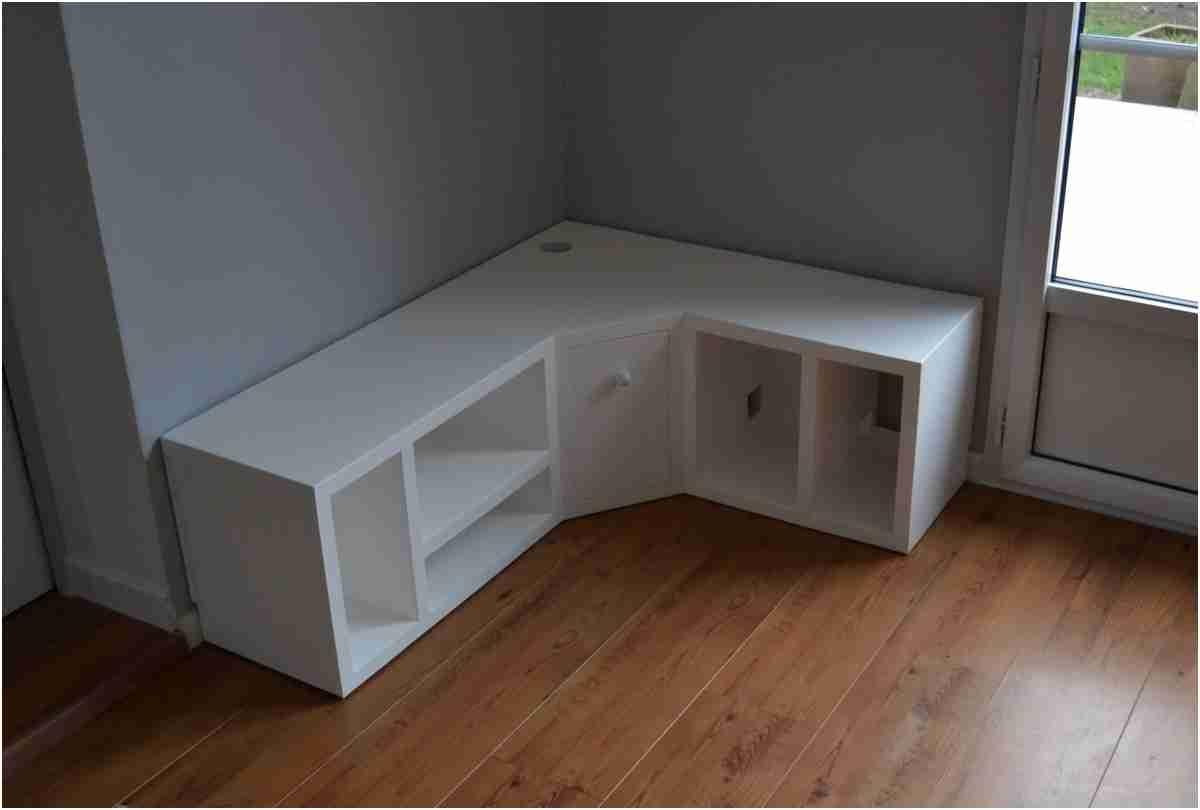 angle but meuble tv angle meuble