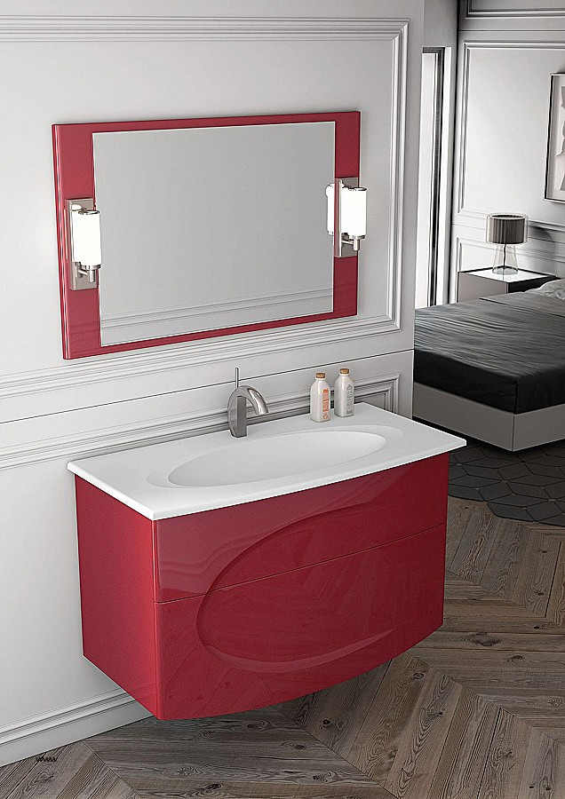 68 beau galerie de meuble salle de bain
