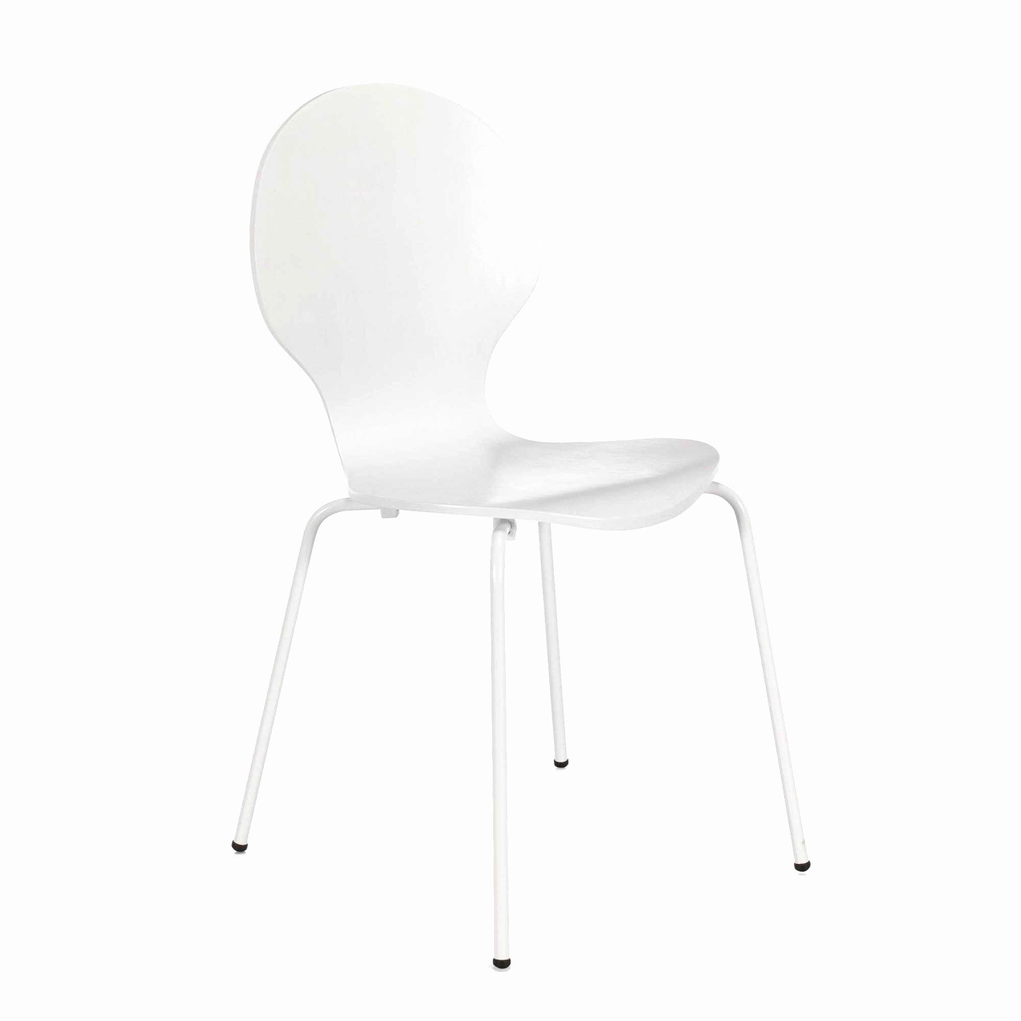 89 concept chaise cuisine fly avec