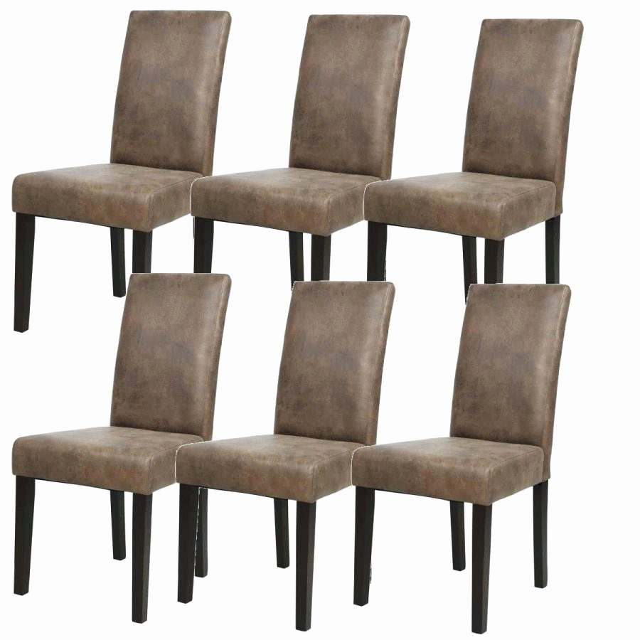 alinea chaises salle a manger elegant