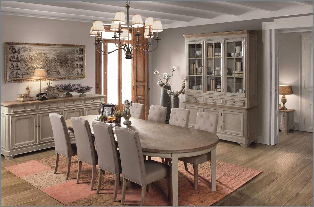 bon coin meuble salle a manger luxe