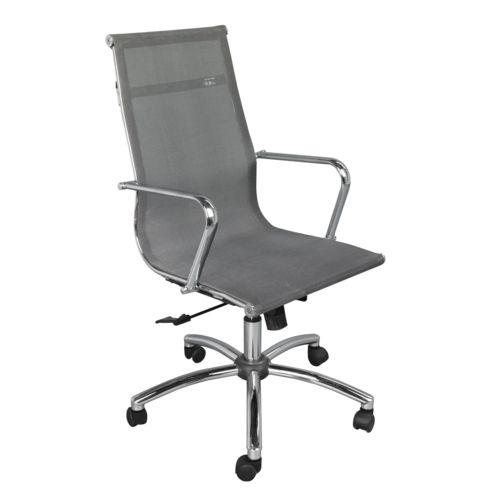 chaise de bureau alinea a chaises