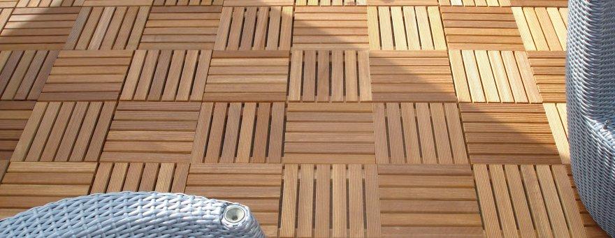dalle terrasse composite 100x100 dalle