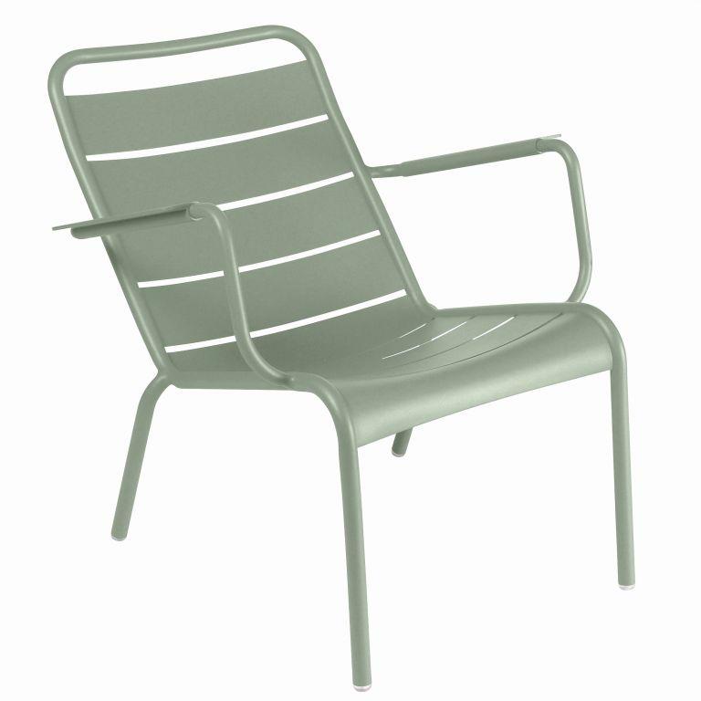fauteuil ikea coussin chaise ikea