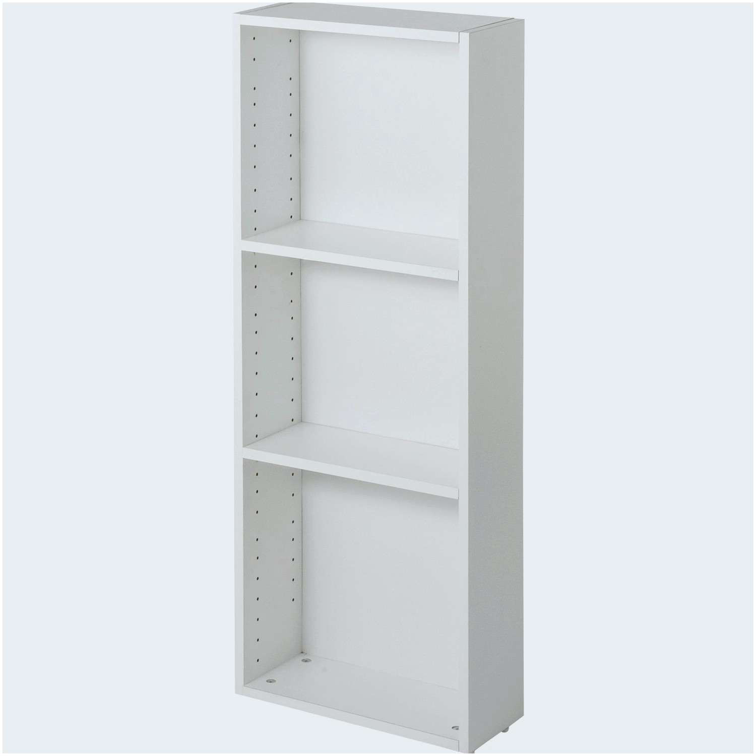 meuble 8 cases ikea meuble case