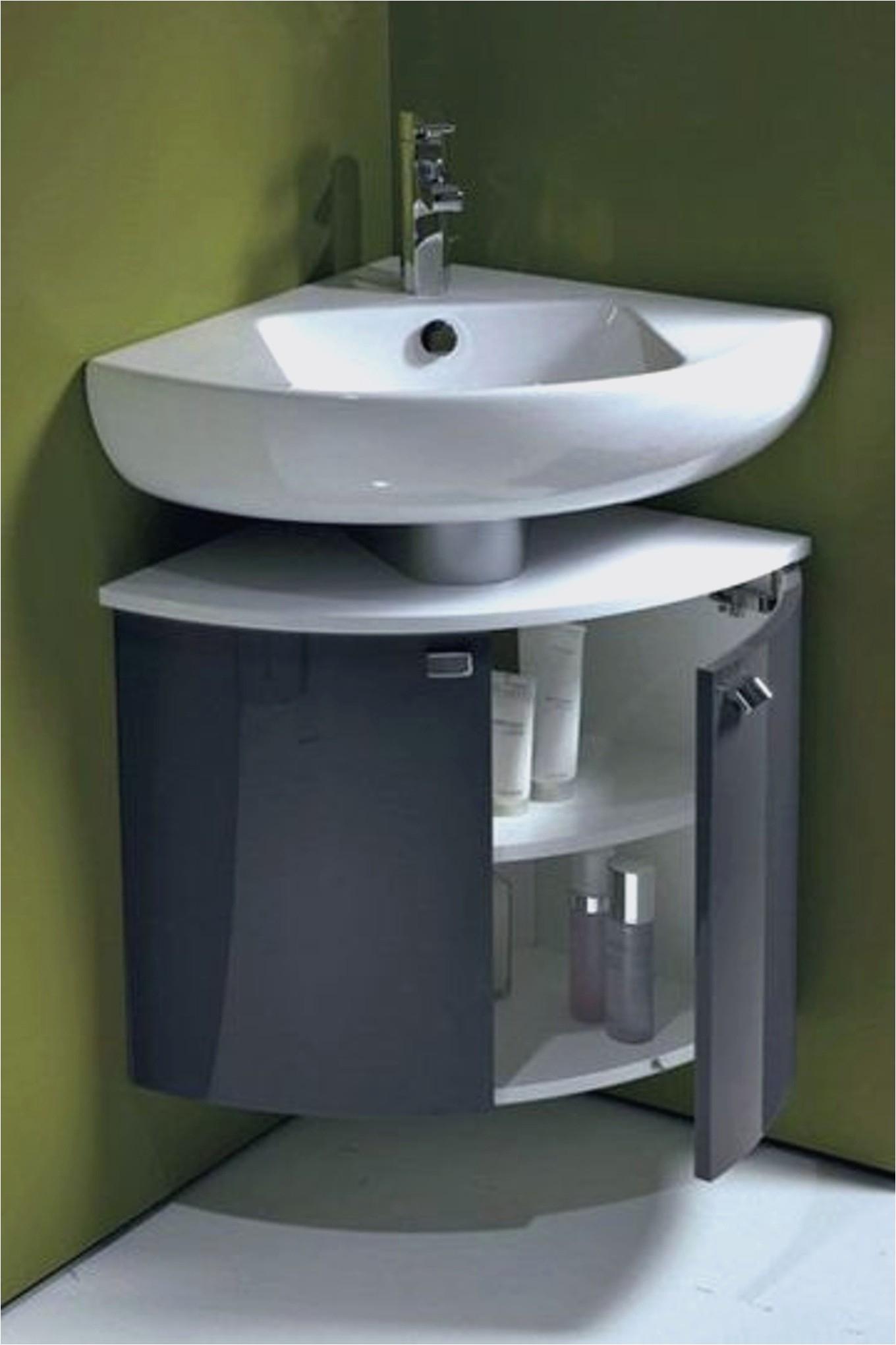 meuble d angle double vasque salle de