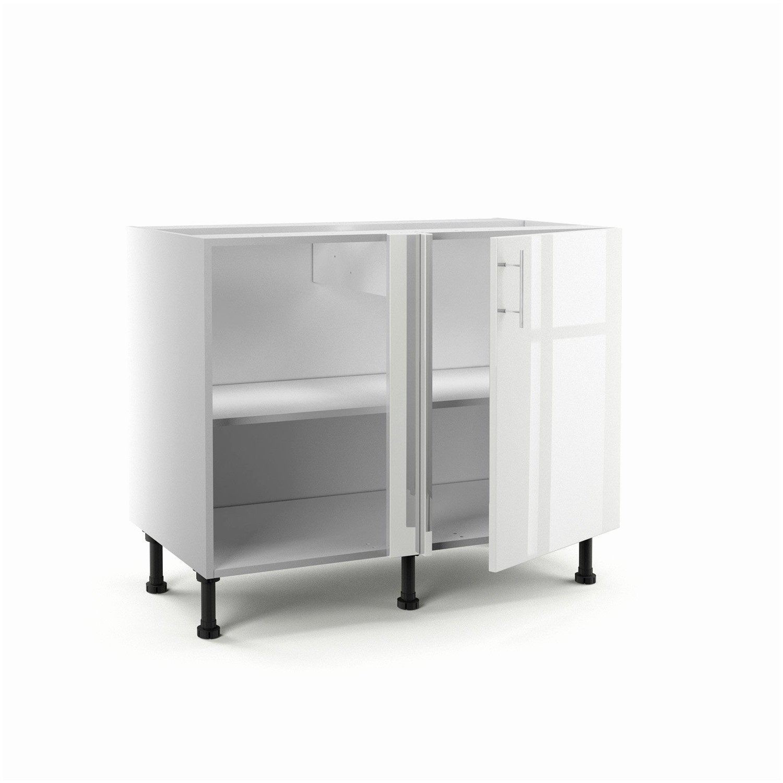 meuble entree alinea petit meuble d