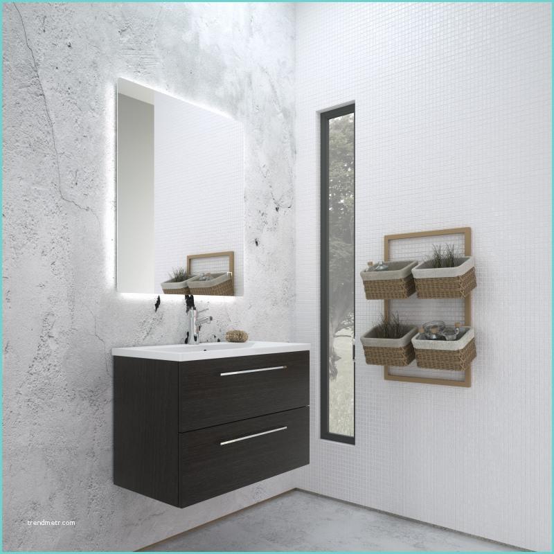 meuble salle de bain occasion le bon
